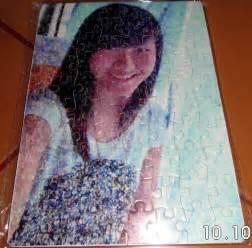 Special Edition Kertas Photocopy A4 70gsm Bola Dunia cocok buat hadiah puzzle bisa request gambar semau agan muraaahhh welcome di toko cendol