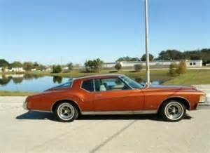 73 Buick Riviera For Sale Find Used 73 Riviera Boat Coupe Original