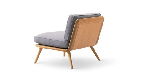 Scandinavian Design Lounge Chairs scandinavian design lounge chairs home design ideas