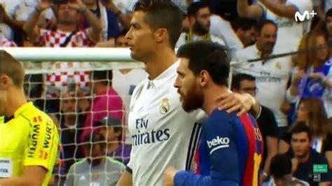 barcelona malam ini liga italia el clasico actual madrid vs barcelona malam