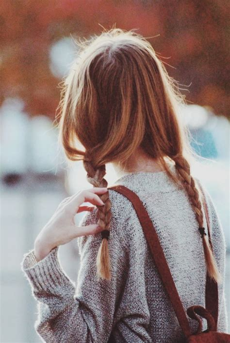 braids hairstyles tumblr for school 21 tumblr image 1589492 by aaron s on favim com