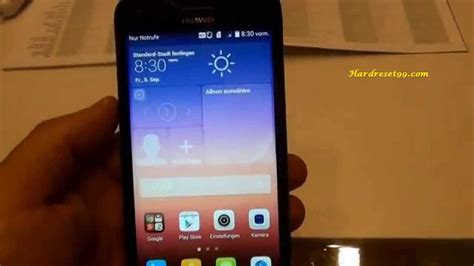 reset voicemail password huawei ascend huawei ascend g620 hard reset factory reset and password