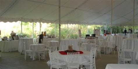 kittle house chappaqua crabtree s kittle house events event venues in chappaqua ny