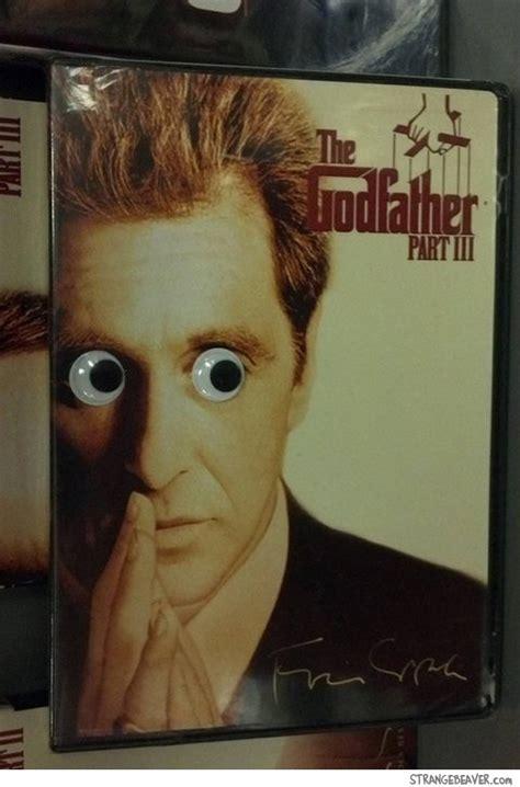 Googly Eyes Meme - funny googly eyes memes