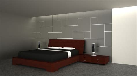 Interior Design Accent Wall Ideas Images Of Squares Painted On Walls Wall To Fit You