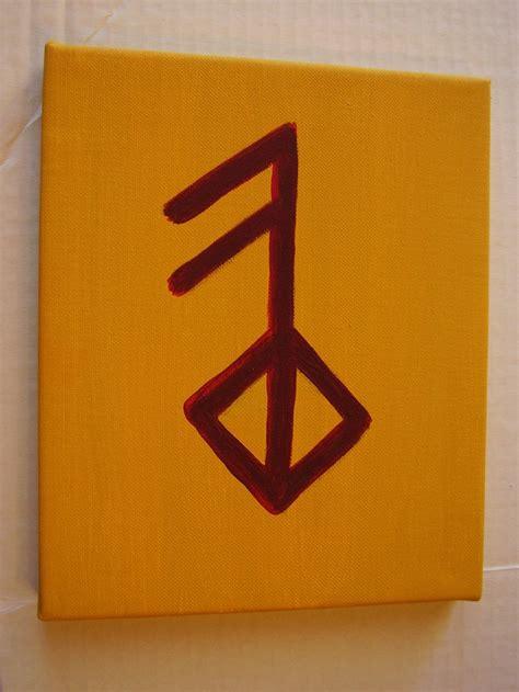25 beautiful nordic symbols ideas on viking best 25 rune symbols ideas on runes viking
