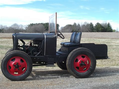 doodlebug truck for sale doodlebug cars for sale autos post