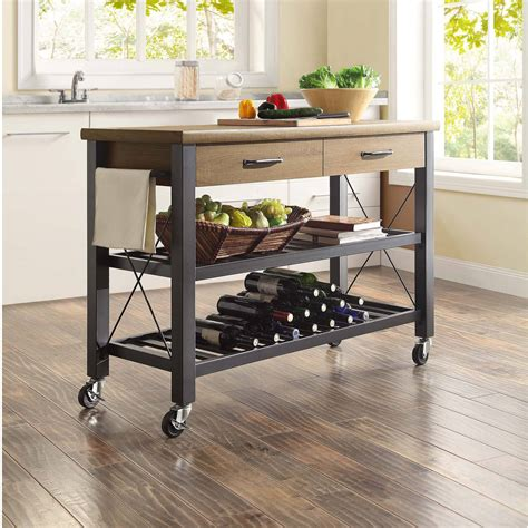 kitchen island carts with seating kitchen island carts with seating welcome to