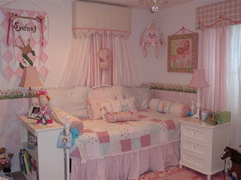 10 year old girl bedroom 10 year old girl bedroom ideas