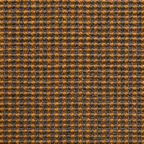 sisal rug care sisal rug multicolor boucle