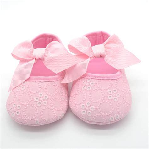 white infant shoes baby princess prewalker shoes white soft sole