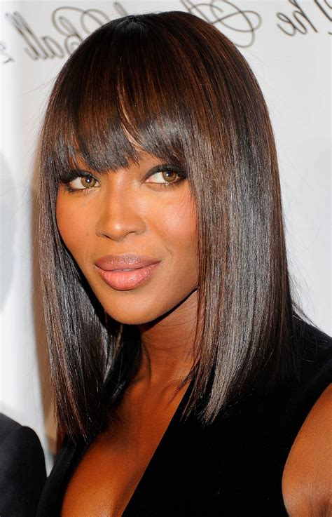bob haircut hairstyle for black women hairstyle for women black bob hairstyles pictures short bob hairstyles for