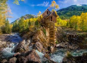 Landscape Photography Colorado Unavailable Listing On Etsy