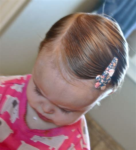 Hairstyles For Toddlers by 15 Hairstyles For Your Busy Toddler