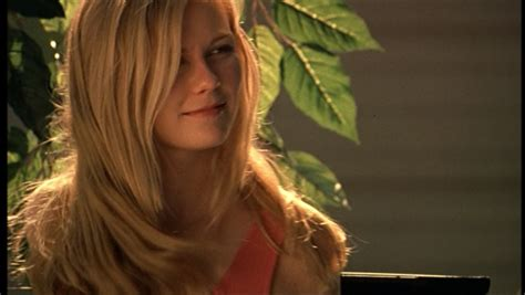 lux  virgin suicides photo  fanpop