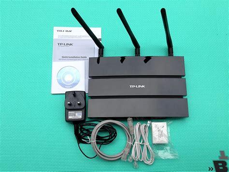 Modem Wifi Streamyx tp link tp8980 streamyx setup thisbeast