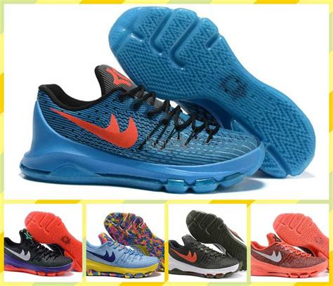 kevin durant running shoes 2016 new kd 8 n7 basketball shoes kevin durant trainers kd