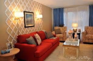 wall sconces for living room wall ideas wall sconces living room candle wall sconces
