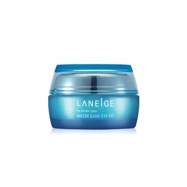 Krim Mata Nu Skin my lovely a with review laneige water