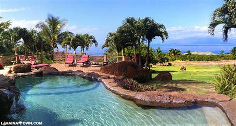 houses for sale in maui condos for sale maui hawaii luxury wailea condo for sale kihei hawaii classified