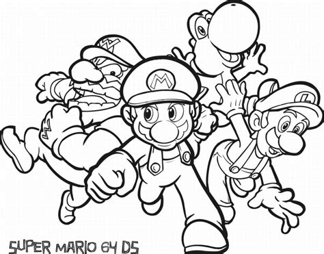 coloring pages for toddlers free coloring pages childrens printable coloring pages