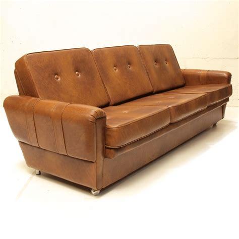 Sofa Kursi Tamu L Minimalis Sudut 50 Meja Tamu l sofa sofa ruang tamu minimalis 100 free sofa bed vallentuna collection sofa