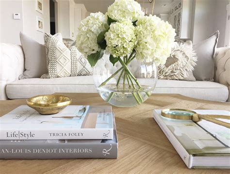 Coffee Table Accessories by Beautiful Homes Of Instagram Home Bunch Interior Design