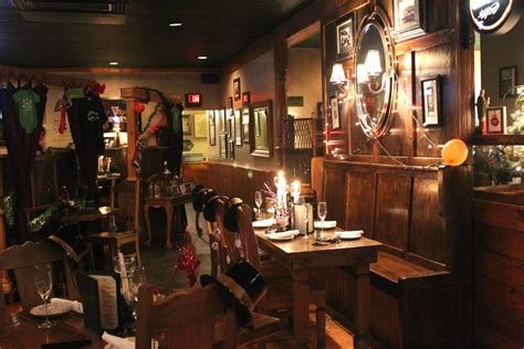 pubs with dining rooms image gallery pub design