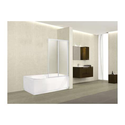 pareti per vasca da bagno prezzi offerta vasca da bagno