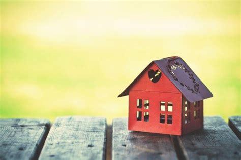 bonus prima casa bonus prima casa con due immobili