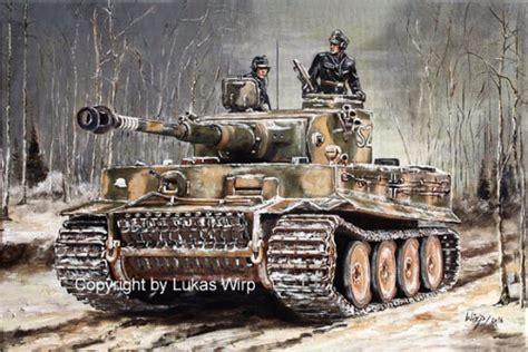 echten panzer kaufen 2579 deutsche panzer 2 weltkrieg vom sturmgesch 252 tz zum tiger