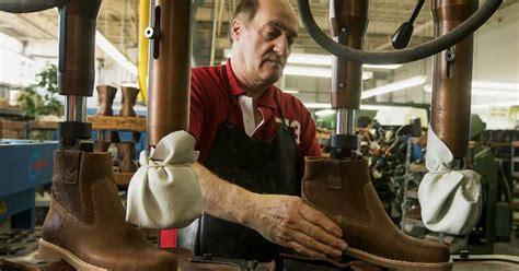 paritaria 2016 imdistria del calzado videos de industria del calzado el cuero y la