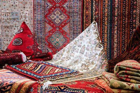fricke teppiche orientalische dekoration 183 ratgeber haus garten
