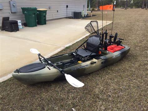 propel a boat slayer propel 10 pensacola fishing forum