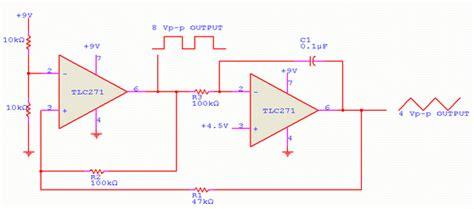 Lu Kereta Avanza diagram wiring lu kereta wiring diagram