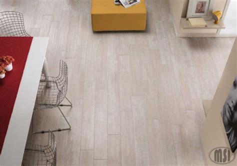 Layout For Large Format Tile | tile 101 installing large format tile