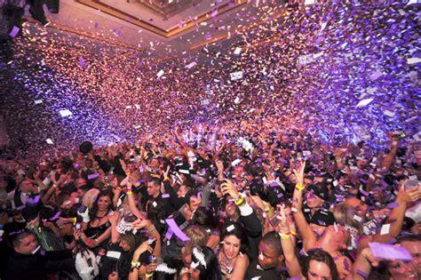 best new year goodies 2014 r 233 veillon royal salons vianey soir 233 e reveillon royal