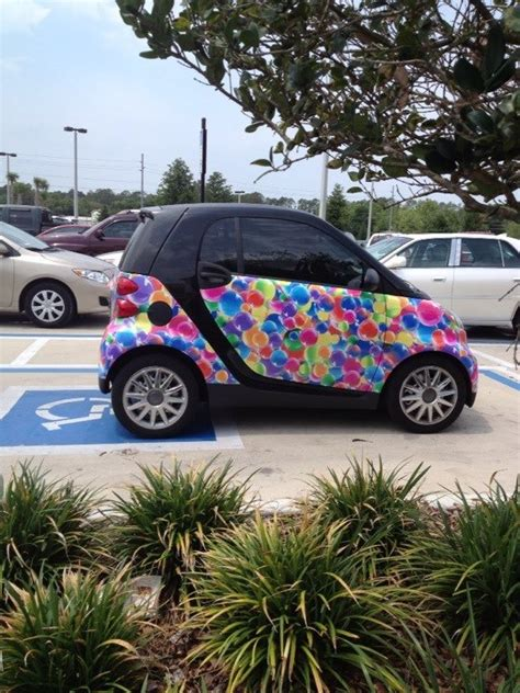 Smart Car Sweepstakes - 25 best ideas about smart car on pinterest smart auto smart fortwo and mercedes