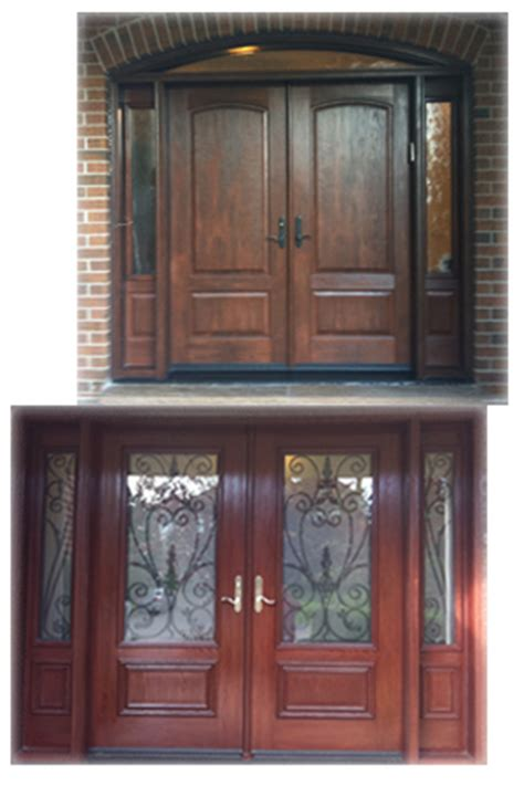 Fiberglass Exterior Door Manufacturers Door Photo Of Universal Iron Doors Ca United States 1