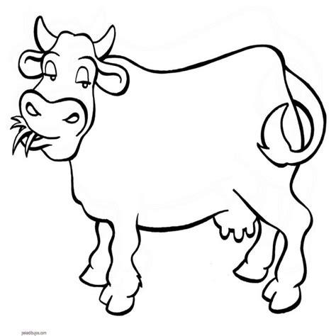 imagenes animales terrestres para colorear dibujos para de animales domesticos para colorear e