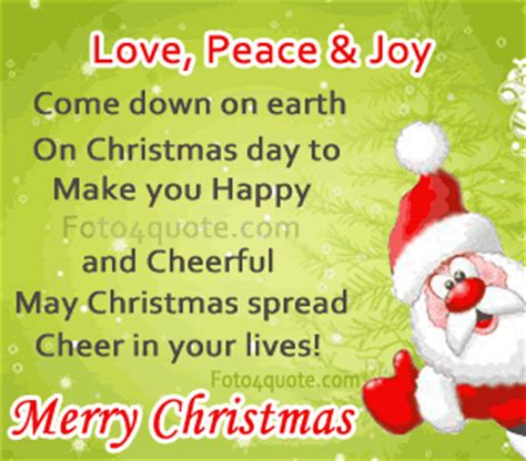 christmas cards  quotes merry xmas foto  quote