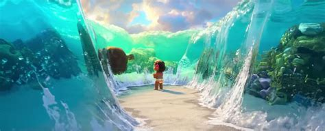 moana film blog offer taking tutorial requests photoshoptutorials