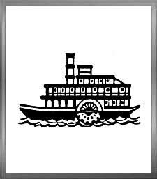 river boat clipart clipart river boat paberish me