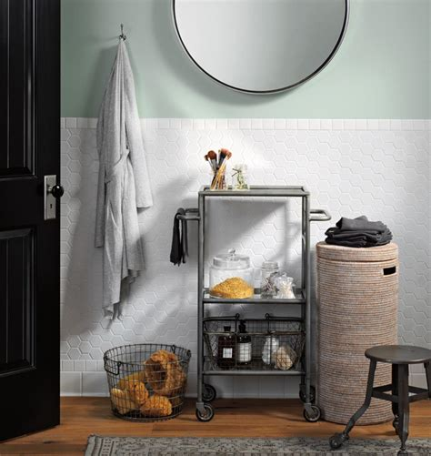 bathroom small storage maximize your small storage bathroom with this