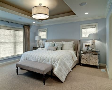 ceiling light fixtures for master bedroom ceiling light fixture bedroom design ideas pictures