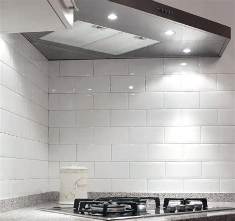 piastrelle cucina mosaico diamante rivestimento cucina bianco mosaico 2 musis ceramica