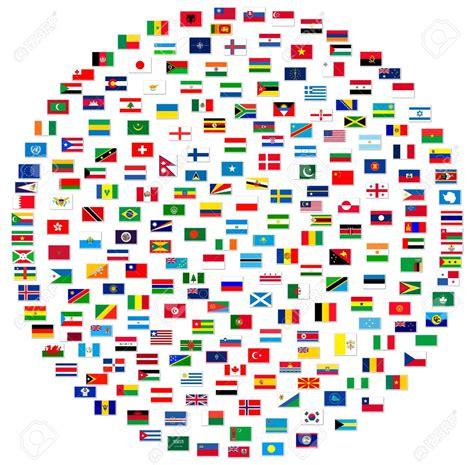 imagenes de banderas de paises para ver cierra los ojos banderas del mundo
