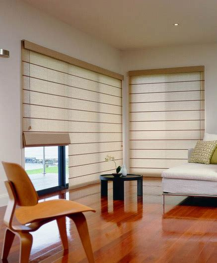 blinds and awnings coffs harbour coffs blinds and awnings 28 images coffs harbour