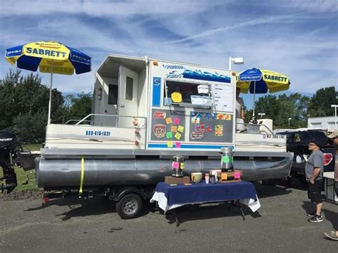 boats for sale manasquan nj used boats sell boats buy boats boats watercraft used