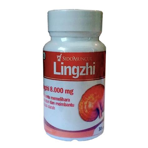 Penurun Gula Darah Herbal Alami Ekstrak Herbal obat kolesterol tinggi alami 13 obat herbal jual jamu sido muncul